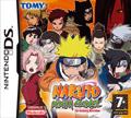 Naruto: Ninja Council (AKA Naruto: Ninja Council 3)