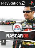 NASCAR 08