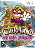 Wario Land: The Shake Dimension (AKA Wario Land: Shake It!)
