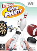 More Game Party (AKA Game Party 2)