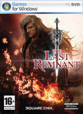 Last Remnant