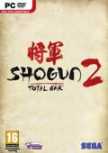 Shogun2TotalWarPC