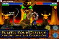 Ultimate Mortal Kombat 3 Poze