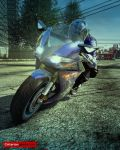 burnout-paradise-motorcycle.jpg