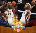 nba-jam-back-in-session