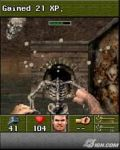 e3-2008-wolfenstein-rpg-screens-20080714054027074(2).jpg