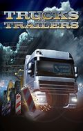 Trucks-Trailers-Boxshot