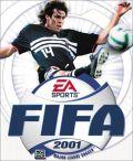 cover2001.jpg