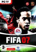 cover2007.jpg