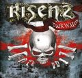 Risen 2 Dark Waters