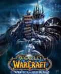 wow-wrath-of-the-lich-king.jpg