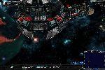 Clip_3mic.jpg