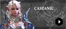 Rase TERA Castanic