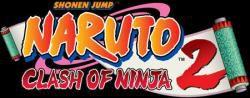 Naruto-Clash-of-Ninja-2-logo.jpg
