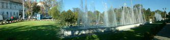 panorama_mica.jpg