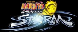 Naruto-Ultimate-Ninja-Storm-logo.jpg