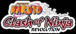 Naruto-Clash-of-Ninja-Revolution-logo.jpg