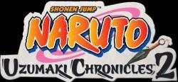 Naruto-Uzumaki-Chronicles-2-logo.jpg